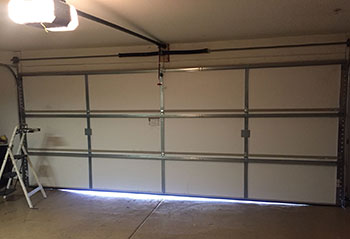 Garage Door Maintenance | Garage Door Repair Oxford, CT