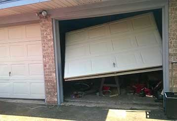 Garage Door Repair | Garage Door Repair Oxford, CT