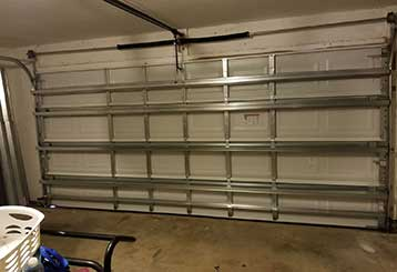 Garage Door Springs | Garage Door Repair Oxford, CT